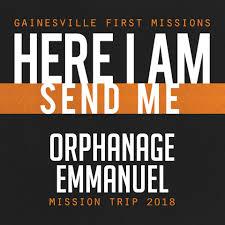 Gainesville Ga Pumpkin Patch by Gainesville First United Methodist Church U2014 Add Events
