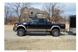 Nice 2005 Ford F150 King Ranch Lifted Car Images Hd King Ranch ... Ford Ranger Super Cab Specs 2000 2001 2002 2003 2004 2005 Ford Explorer Sport Trac F150 Overview Cargurus F450 Mason Dump Truck 4x4 Diesel Youtube Chassis Tech Airbag Kit On A F350 Tow With Ease Photo Awesome Ford F150 Lifted Car Images Hd Pics Of 2wd Trucks Used For Sale In Pasco County Fresh Pick Up F650 Flatbed Dump Truck Item C2905 Sold Tuesd F 750 Box Pinterest Review All 4dr Supercrew Lariat 4wd Sale In Tucson Az Listing All Cars Lariat