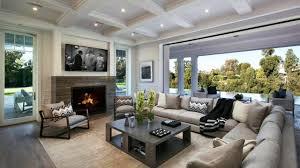 100 Luxury Homes Designs Interior Best IndoorOutdoor Rooms