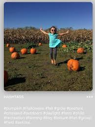 Best Pumpkin Patches Indianapolis by Need Help Choosing The Best Selfie Try This App