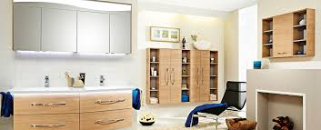 badezimmermöbel in vielen designs mondo jetzt entdecken