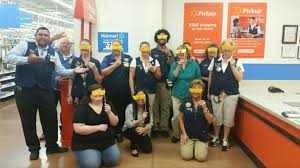 Walmart Halloween Contacts No Prescription by Find Out What Is New At Your Lawrenceburg Walmart Supercenter