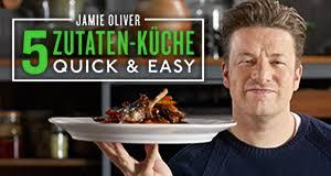 jamies 5 zutaten küche s01e01 jakobsmuscheln bis rib