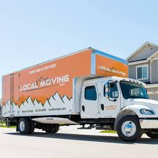 Buehler Moving Companies - Services | Facebook