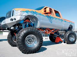 100 Ford Monster Truck Monster Truck Best Photos And Information Of Modification