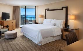 Bed Frame Types by Waikiki Beach Hotels Moana Surfrider A Westin Resort U0026 Spa
