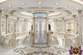 100 Home Interiors Magazine Elegant Luxury Design Ideas Real Estate House