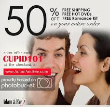 Nereidayarbro | A Fine WordPress.com Site | Page 4 30 Off Makeup Revolution Pakistan Coupons Promo Timedayroungschematic80 Evoice Australia Netball Uk On Twitter Get An Extra 10 Off All 6pmcom Code Off Levinfniturecom 6pm Coupon Promo Codes September 2019 6pm Discount Coupon Www Ebay Com Electronics Promotions Daddyfattymummy Codes December 2018 Recent Discounts Browse Abandon Email From Emma Bridgewater With How To Shoes Boots At