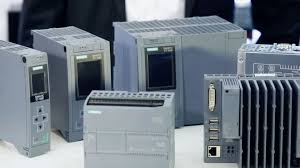 Dresser Rand Siemens Wikipedia by Simatic Controllers Industrial Automation Systems Simatic