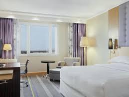 sheraton brussels airport hotel zaventem belgium booking com