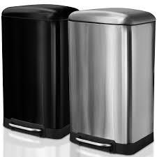 mülleimer cubo edles design 30 liter