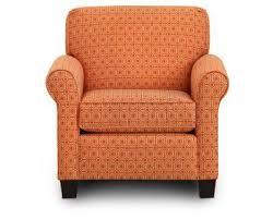 Sofa Mart Wichita Kansas by Sofa Mart Erie Pa Furniture Row Wieland Used Sofa For Sale 2615