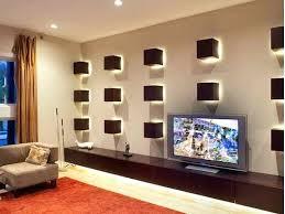 led lighting ideas living room home design