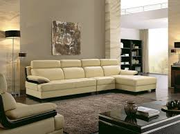 100 Modern Sofa Designs For Drawing Room Charming Living Wooden Set Wood