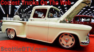 1957 Chevrolet Pickup Street Truck 2017 Pigeon Forge Rod Run Fall ... This Nissan Concept Is The Coolest Truck That Nobody Would Buy Photos The Coolest Trucks And A Few Cars From Sema 2015 In One Rigs Pickups Work Show 2016 Crashed Ice Best Ever Car Sculptures By Car Magazine Best Trucks Of 2017 Automobile Classic Seasonso Far Hot Rod How Tos Trends Featured Pickups Move Bumpers Back Rack For P26 On Perfect Fniture Home Design Fourwheel Drives Expedition Portal Dodge Power Wagon Hemi Restomod Icon Cool Pickup 5 Mods Every Owner Should Consider Youtube
