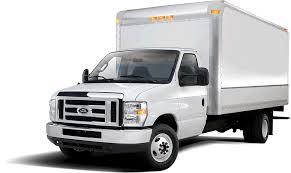 100 Central Truck Sales Fleetserve