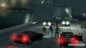 Grand Theft Auto IV Review - GameSpot Military Hdware Gta 5 Wiki Guide Ign Semi Truck Gta 4 Cheat Car Modification Game Pc Oto News Tow Iv Money Earn 300 Per Minute Hd Youtube Grand Theft Auto V Cheats For Xbox One Games Cottage Faest Car Cheat Gta Monster For Trucks Vice City 25 Grand Theft Auto Codes Ps3
