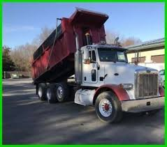 Dump Truck Jobs In Nj - Best Image Truck Kusaboshi.Com Careers Dan Althoff Truckingdan Trucking 1993 Mack Rd600 Tandem Axle Dump Truck Used 2007 Mack Ctp Triaxle Steel Dump Truck For Sale In Excavation Uerground Ulities Brw Landscaping Intertional Triaxle For Hire Barrie Ontario Trucks Hilco Transport Inc Pating The Gmc 9500 Youtube Ready To Make You Money Single For Sale Also Tri In Jobs Nj Best Image Kusaboshicom 2013 Caterpillar Ct660 Alinum 599294 On Craigslist Resource