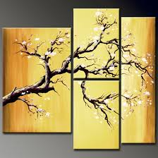 Attractive Design Ideas Multiple Canvas Wall Art Diy Artwork Custom Cheap Piece Multiply