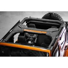 100 Roll Bar For Truck Outland 391361305 Jeep Wrangler JK Cover ShopJeepPartscom
