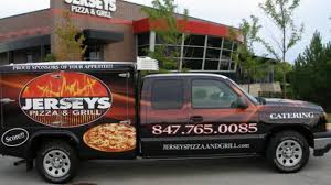 Delivery Concepts For Pizza Delivery & Catering - YouTube Amazoncom Mobile Portable Wood Fired Pizza Oven Maximus Kitchens Food Trucks For Sale Trucks Gorilla Fabrication Trailer Restaurant Catering Equipment For Sale Gumtree Chevrolet Kitchen Used Truck In Minnesota Ovens Tuscany Fire Trailer Cart Burger Van Ice Hidden Gem Authentic Unique Vintage Event Pazza Gourmet Truckmov Youtube Citroen Hy Online H Vans And Wanted You Built What A 14ton Pizzeria On Wheels Popular Science