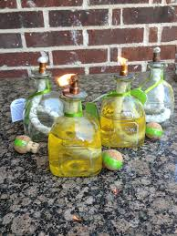 Nuka Cola Lamp Etsy by Patron Tequila Green Lighted Bottle By Bomolutra On Etsy 19 00