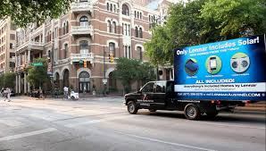 Mobile Media 7 Mobile Billboard Truck Advertising Austin,Texas (512 ... Led Billboard Trucks For Sale Nomadic Truck Sales China Foton 4x2 Outdoor Mobile With Screen Main Street Billboards On Wheels Packages 3 Sided Digital 8mm Leds In Las Vegas New We Are Proud To Announce Our Newest Addition Fleet This High Brightness P10 Dip346 Advertising For Billboardtruckccc Car Wraps Vehicle Fleet Graphics By Mobile Advertising Tv Parked Mobile Advertisements Quire Planning Permission Says