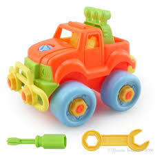 Car Toy Wheels Kids Toys For Children Pop Christmas Gift Classic ... 122 Large Garbage Truck Sanitation Children Toys Kids Inertia The Top 15 Coolest For Sale In 2017 And Which Is Usd 10180 Cat Carter Electric Plowing Truck Heavy Duty Crawler Toy Trucks That Tow And Advertised On Tv Metal For Toddlers Cute Toys Classic Car Set Cars Hiinst Best Seller Drop Ship Christmas Gift Disassembly Antique Monster Jeep Hot Wheels Pac Man Learn Colors With Pac Man Back To Future Llc Fire Rc Transforming One Lift Boys 2 3 4 5 Year Old Boy Kids Lights Toddler Semi 18 Wheeler Semi Rig Ride