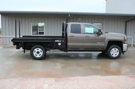 100 Scorpion Truck SCORPION BEDS