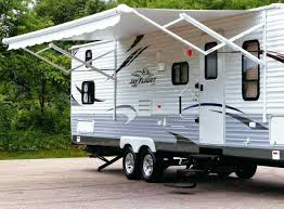 Best Rv Awning Awning Awning Fabric Torsion Casting Top Cap Full ... Windows Awning Ebay Jalousie S To Door Home Design Alinum Rv Lights Exterior Led For Campers Amazon Lawrahetcom Carry Bag Black Antenna Cover Winegard Diy Canada Under Ebay Rv Awning Bromame On Ae E Step Strap Dometic Youtube Light Strip Parts Lanterns Strand Snaps 4 Pack