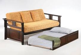 futon Low Profile King Bed Frame Plan Amazing King Size Futon