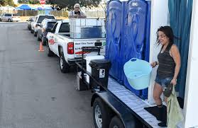 Mobile Showers Set Up For Homeless Near Riverbed; Anaheim Says A ... The Laundry Truck Brings Denvers Homeless Respectability Of List Stops With Showers Image Cabinets And Shower Mandra Stop Travel Plaza 83 Diner York Pennsylvania This Morning I Showered At A Girl Meets Road Stop Showers Sure Interest Me Do Be Interesting Facility Upgrades Pilot Flying J Real Truth Behind Truck Youtube Glasgow Secure Hgv Parking 2 Hours Free Frameless Doors Showering Bathroom Kohler Near Me Trucker Path