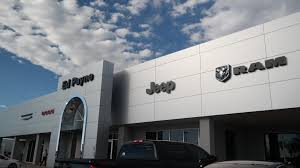 About Us | Ed Payne Motors | Weslaco & McAllen, TX