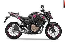 kit deco derbi rockstar kit déco rockstar moto honda cb500f 2016 equip moto