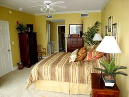Full Size Of Bedroomelegant Beach House Decor Tropical Design Ideas Yellow Fuchsia Accents