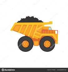 Cartoon Mining Dump Truck For Coal Transportation — Stock Vector ... Tow Truck Animation With Morphle Youtube Cartoon Smiling Face Stock Vector Art More Images Of Fire Little Heroes Station Fireman Videos For Kids Truck Car 3d Model Turbosquid 1149389 Illustration Funny Cartoon Raster Ez Canvas Smiling Woman Driving A Service Van Against The Background The Garbage Compilation Car City Cars Trucks Lorry Sybirko 136759580 Artstation Egor Baburin Free Pickup Download Clip On Dump Available Eps 10 Royalty Color Page Best Of Pages Leversetdujourfo