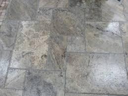 Valencia Scabos Travertine Tile by 15 Valencia Scabos Travertine Tile Tilecrest Travertine
