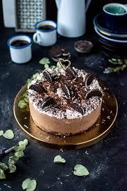 oreo mokka torte happy new year