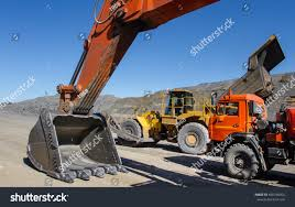 Excavator Trucks His Career Mining Equipment Stock Photo (Royalty ... Filelectra Haul Giant Ming Truckasbestos Quebecjpg Wikimedia Large Yellow Trucks Used Modern Mine Stock Photo Royalty Free Robofuel Robotic Refuelling Of Ming Dump Trucks Scott Truck Jumps Windrow Norwich Park Mine Mayhem Ms1500 Service Australia Shermac 795f Ac Page Cavpower Caterpillar 785c Ming Truck For Heavy Cargo Pack Dlc 130x Ats Scales In The Industry Quality Unlimited This Shows Off Its Unique Steering System 785d Altorfer The Largest Chinese Youtube