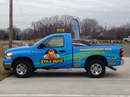 Clarksville, TN – Business Vehicle Wraps Are Great Advertising 2016 Trucks Ferra Fire Apparatus New 2017 Chevrolet Colorado 2wd Wt Extended Cab Pickup Fk1514 2018 Silverado 1500 Work Truck Regular Used Ford For Sale In Clarksville Tn Best Resource 5500 Lcf Diesel Crew 176 Wb 4d In James Corlew Military Discount Craigslist Bristol Tennessee Cars And Vans Cdjr Dealer Springfield Tn Gupton Motors Kia Car Dealership Near Parts Dpr Cstruction To Host 2day Job Fair Nashville Specials City Deals Intertional 4300 Dump
