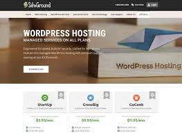 How To Create A WordPress Website: Beginner's Guide (2018) Top 5 Best Hosting Websitesoffers And Discounts Live Masala Free Hosting Web Websites 2018 20 Wordpress Themes Athemes In 2017 10 Comparison Reviews Australia Companies Compare Sites 8 Ebook Sale Platforms _ Templates Best Service Provider Mytrendincom Psd Website For Business Portfolio Bluehost Faest Test Of What Is The Web Provider Personal Websites