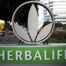 Herbalife CEO Richard Goudis Resigns - WSJ 30 Off Becky Jerez Coupons Promo Discount Codes Aaa Sign Up Code Potomac Mills Outlet Coupon Book Herbalife That Work Herbalife The Herbal Way Coupon Code Bana Wafer Shake In 2019 Recipes 20 Extravaganza Promo Former Executives Charged With Conspiracy To Bribe Coupons For Products Actual Sale April 2018 Ldon Vouchers Health Eco Logo Template Ceo Richard Goudis Resigns Wsj