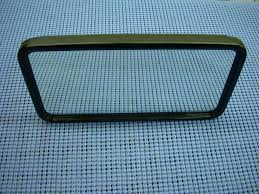 100 Truck Mirror Replacement 19XX Universal Head NORS KD 111 Oldsmobile Obsolete
