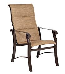 Cortland Sling High-Back Patio Dining Chair French Highback Ding Chairs Beautifully Designed Louis Xv High Back Ding Chairs Beech Wood Late 19th Century Sku 9622 Whtear Reproduction Fniture Arden Chair Skyline John Lewis Partners Tropez Set Of Six Mid Modern Walnut Dramatic 5 Kamron Tufted Upholstered Faye Grey Faux Leather Pair With Chrome Legs Lssbought Fabric 2 Gray