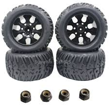 4pcs 125mm Rubber RC Monster Tires & Wheels Bigfoot Tyre Hex 12mm ... Installing Recessed Trailer Lights Best Amazoncom Partsam 6 Stop Amazoncom Paw Patrol Ultimate Rescue Fire Truck With Extendable Curt 18153 Basketstyle Cargo Carrier Automotive 62017 Bed Camping Accsories5 Tents For All Original Parts 75th Birthday Vintage Car 1943 T Tires For Beach Unique Amazon Tire Covers Dodge Accsories Amazonca 1991 Ram 150 Hq Photos Aftermarket 2002 1500 New Oil Month Promo Deals On Oil Filters Truck Parts And 1986 Nissan Pickup 2016 Frontier Filevolvo Amazonjpg Wikipedia 99 Chevy Silverado Lovely American Auto Used