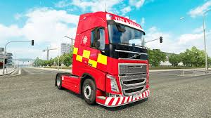 Skin Fire & Rescue At Volvo Trucks For Euro Truck Simulator 2 Euro Truck Simulator 2 114 Public Beta Opens Parengtas Teiss Nuvykti Technins Apiros Mon Neturint Buy Ets2 Or Dlc Scania Parts Australia New Used Spare Melbourne Mighty Griffin Tuning Pack On Steam Volvo Fh Mega Youtube 2013 Oha V194 Mods Truck Simulator Trailers Download Ets Trailer Max Speeds For Trucks Special Transport 10 Hd Wallpapers Background Images