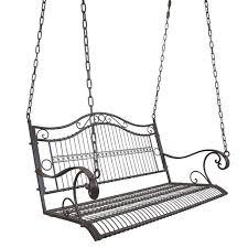 Porch Swing Porch Swing Porch Swings For Sale Menards – theoneartub