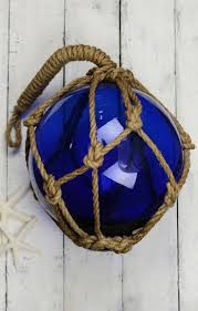 Decorative Lobster Trap Buoys by 23 Best Wood Buoys And Glass Floats Images On Pinterest Glass