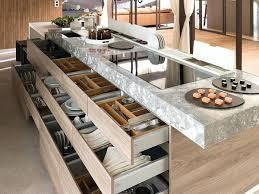 rangement pour tiroir cuisine amenagement de tiroir de cuisine amenagement tiroir cuisine