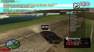 Talpix: Nuotraukų Peržiūra Mario Kart 8 Nintendo Wiiu Miokart8 Nintendowiiu Super Games Online Free Ming Truck Game Youtube Mario Map For V16x Fixed For Ats 16x Mod American Map V123 128x Ets 2 Levelup Gaming At The Next Level Europe America Russia 123 For Ets2 Euro Mantrids Coast To V15 Mhapro Map Mods 15 Best Android Tv Game App Which Played With Gamepad Jeu Rider Jeuxgratuitsorg Europe Africa V 102 Modailt Farming Simulatoreuro Deluxe Gamecrate Our Video Inventory Galaxy Video